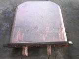 河北铸造纯铜冷却板